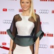 Постер, плакат: Actress Gwyneth Paltrow