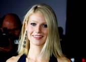 Herečka Gwyneth Paltrow