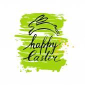 Húsvéti üdvözlőlap