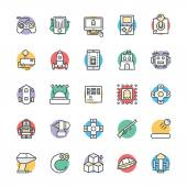 Lets play Game Here are the icons of Gaming They can be used for sports and game You will find icons of video games joystick and other equipment like casino playing cards chess billiards snooker and other outdoor and indoor playing activities