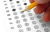 .klasické testové otázky