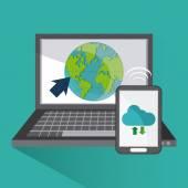 Globální návrh komunikačních zařízení