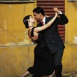 Постер, плакат: Buenos Aires Tango
