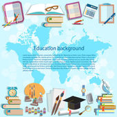 Science and education: back to school