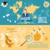 Internationale Bildungslerntechnologie