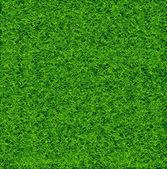 Grünes Gras-Fußballplatz