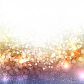 Ai eps 10 File grouped and layered Blurry light backround
