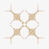Symbol a runy pro pozadí