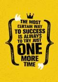 Inspirující citace tvůrčí motivace