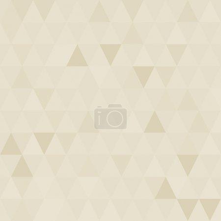 Пастельный треугольник-2