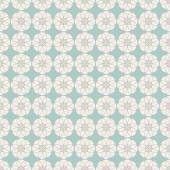 Flower pattern  Seamless pattern flower for your fabric paper scrapbook gift paper cover quilt blankets sheet linens beddin