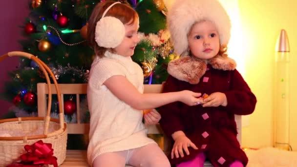 Видео сладкие девочки фото 265-380