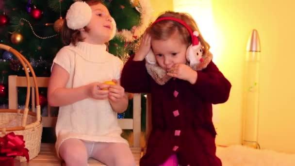 Видео сладкие девочки фото 265-596