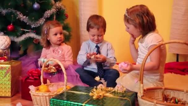 Видео сладкие девочки фото 265-998