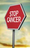 защита от рака