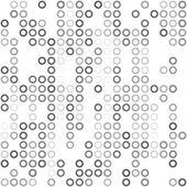 Black white free joomla template by ice theme