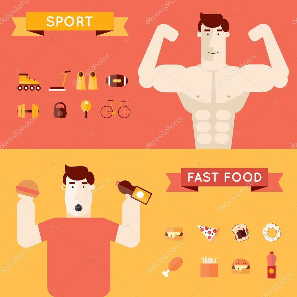 Толстые в разных позах фото 22 фотография