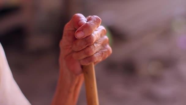 Очень старая бабушка видео фото 111-847