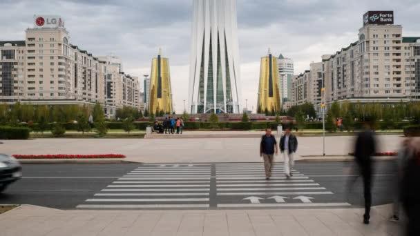 videoroliki-astani