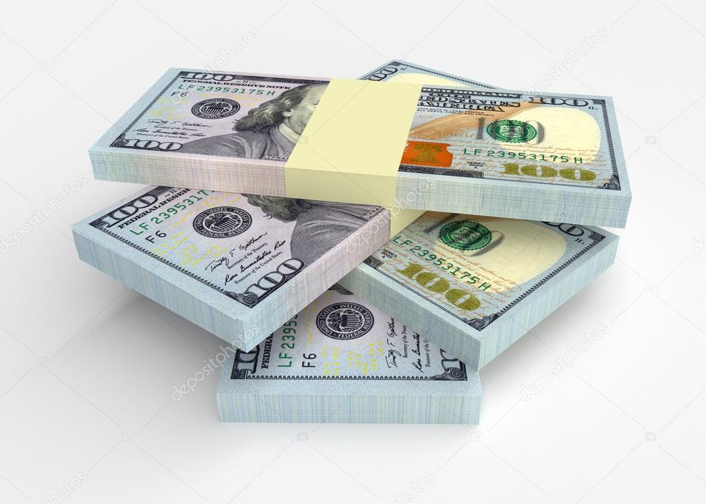 dollar stock photos money stacks dollar stock photo 169 alexkalina 100192824 6276