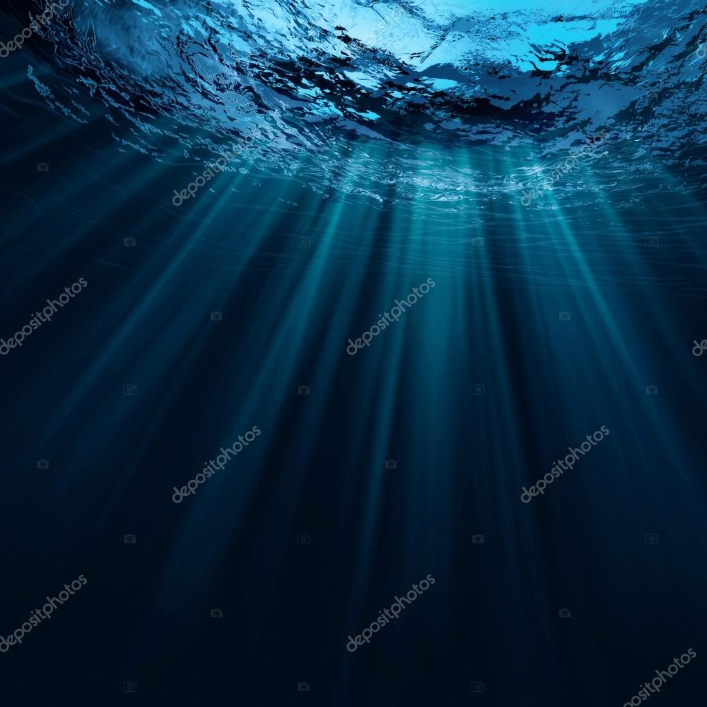 deep water Tensions rise between tori and nick after the fatal shooting meanwhile another body is found and evidence links a former football legend to the past crimes.