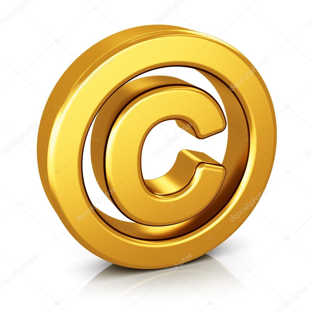 Copyright symbol isolated on white background stock photo copyright symbol isolated on white background stock photo biocorpaavc