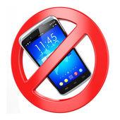 žádná Značka mobilních telefonů