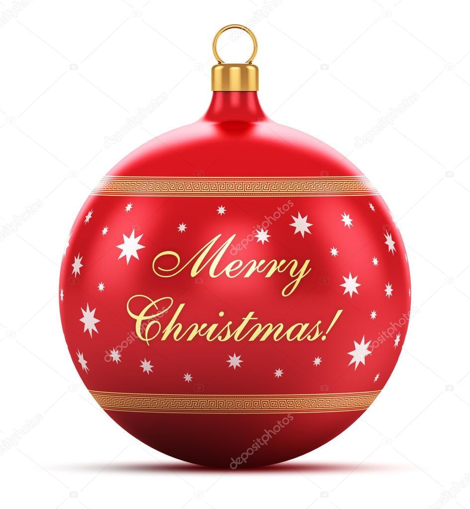 Bola de navidad excellent idea de tamao excellent por segundo ao consecutivo amibola lanza su - Bolas navidad transparentes ...