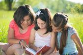 British teen study tips