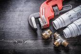 Photo House improvement tools