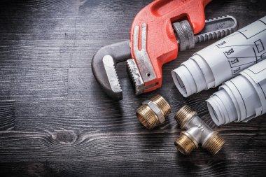 House improvement tools