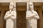 Hatšepsut v Egyptě