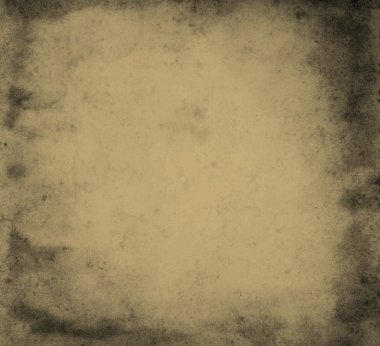 Abstraact Grunge background