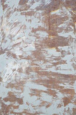 Textured grunge background.