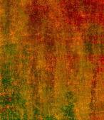 textura starého papíru