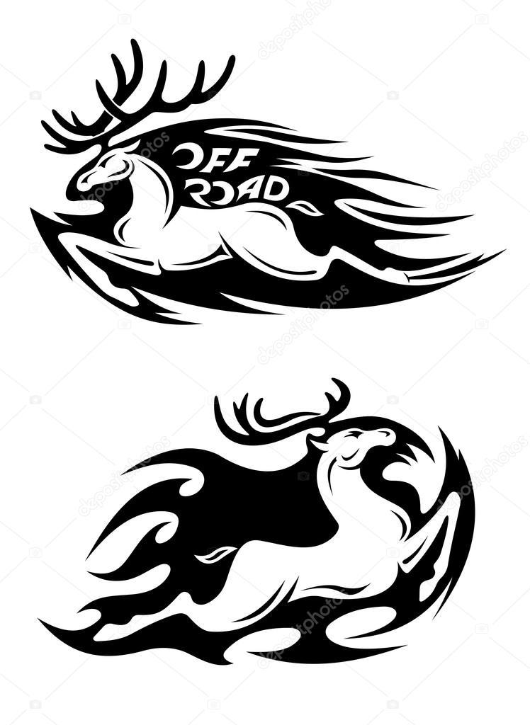 rychlost jelena rychlost spojování založené na spojení