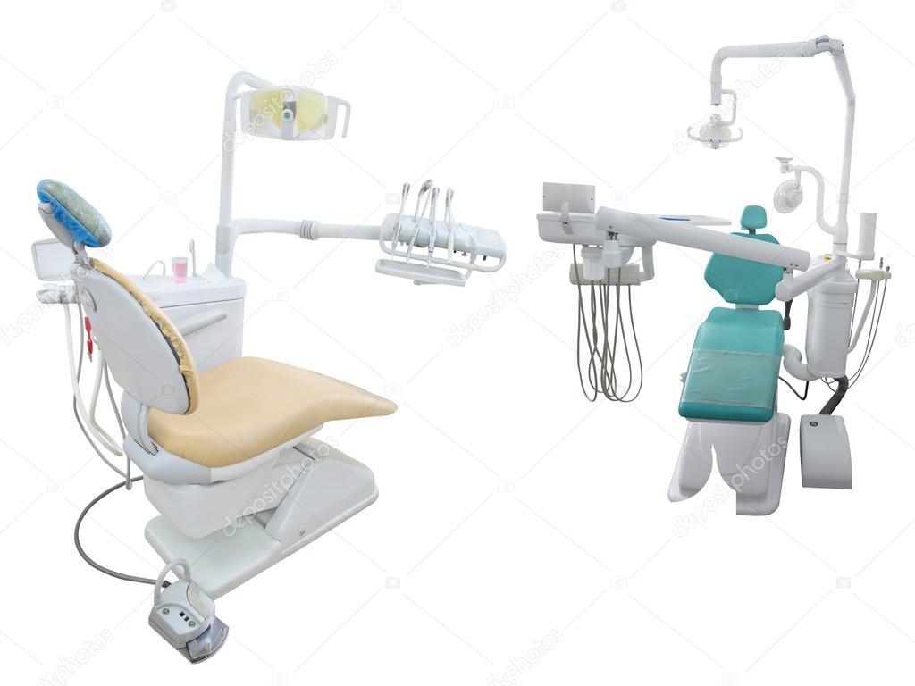 Poltrona da dentista vintage galleria categoria seggiole poltone