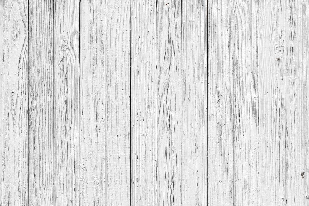 Vintage White Wood Wall Stock Photo 169 Points 81980390