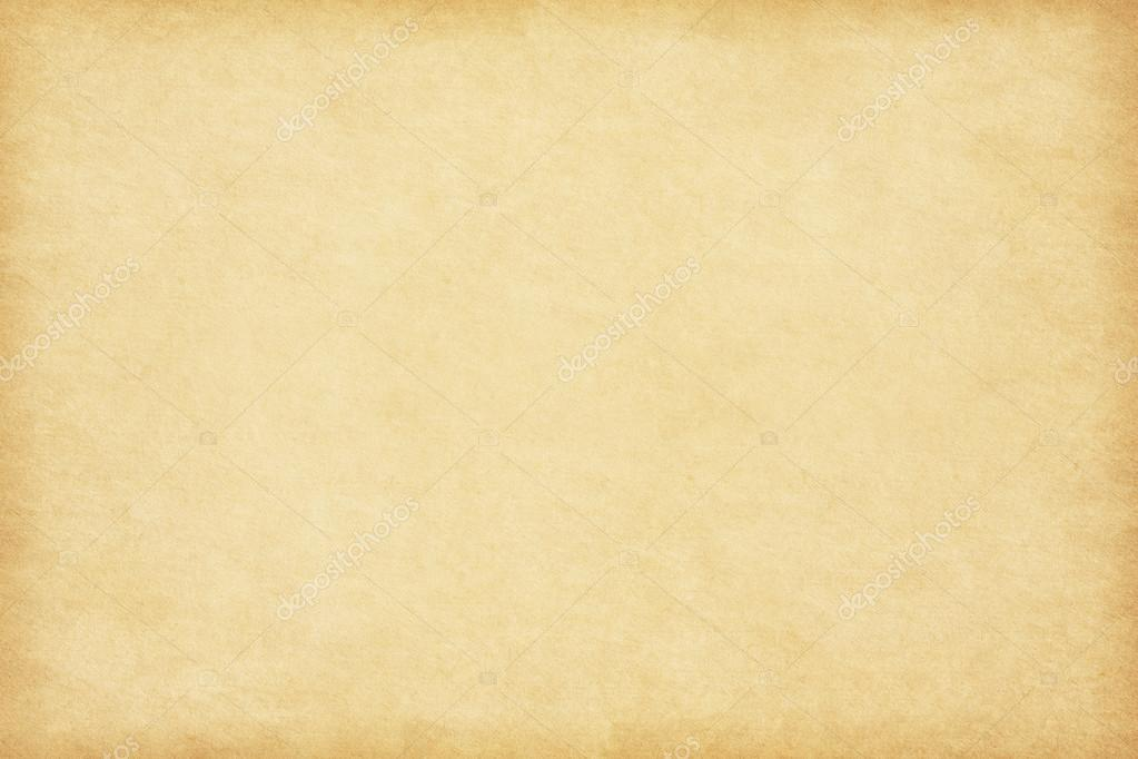 Aged Paper Texture Stock Photo Antonel 95682484