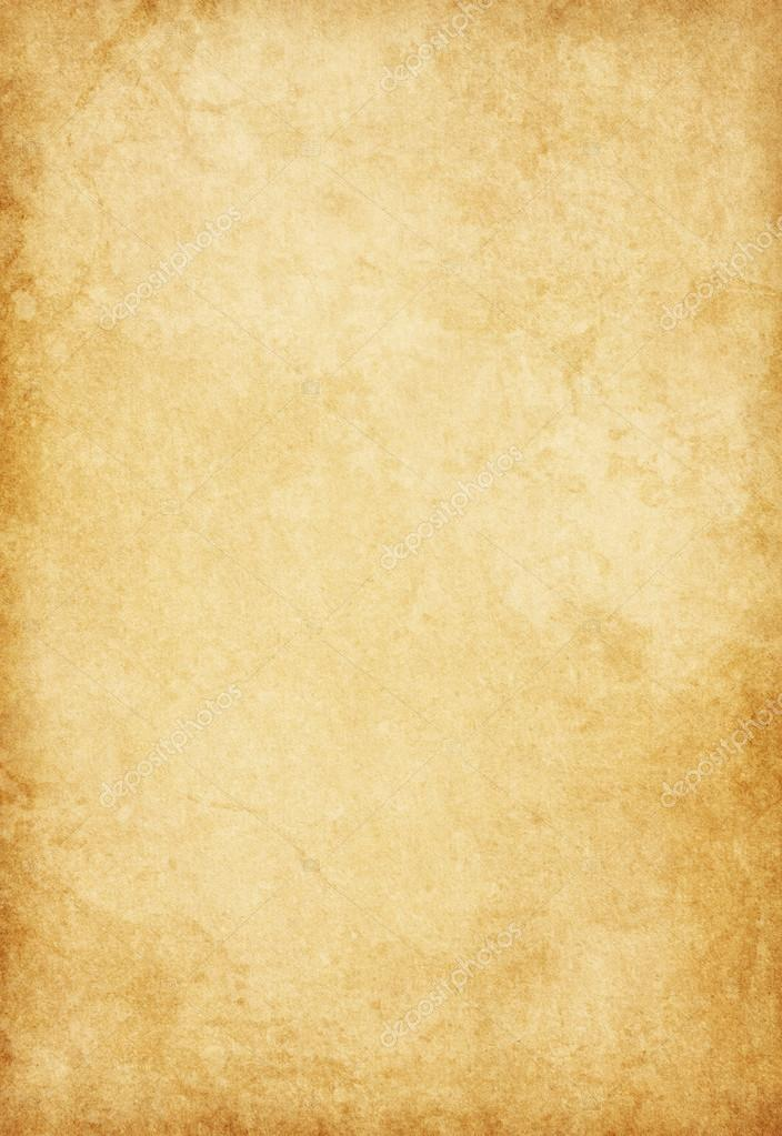 aged paper texture Buy high resolution paper textures - old paper texture pack - buy hi res textures (vintage, retro, worn, torn, aged, recycle, natural, grunge, yellow, brown, light.