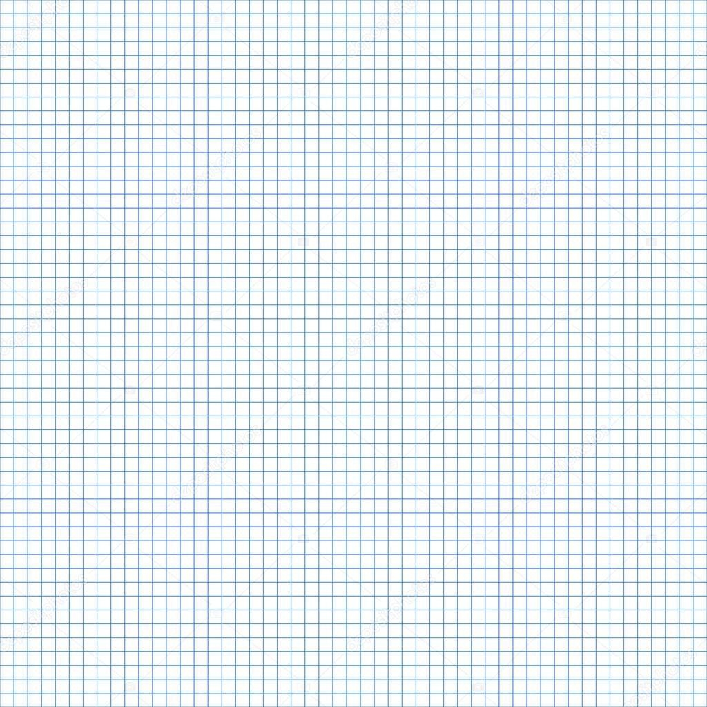 White Squared Graph Paper U2014 Stock Vector  Graph Sheet Download