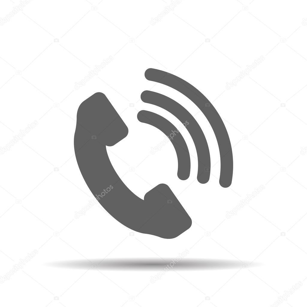 трубка телефонная картинки