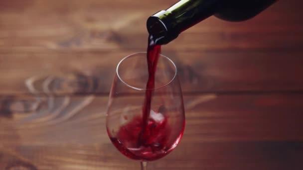 легкое вливают в жопу вино посмотрите