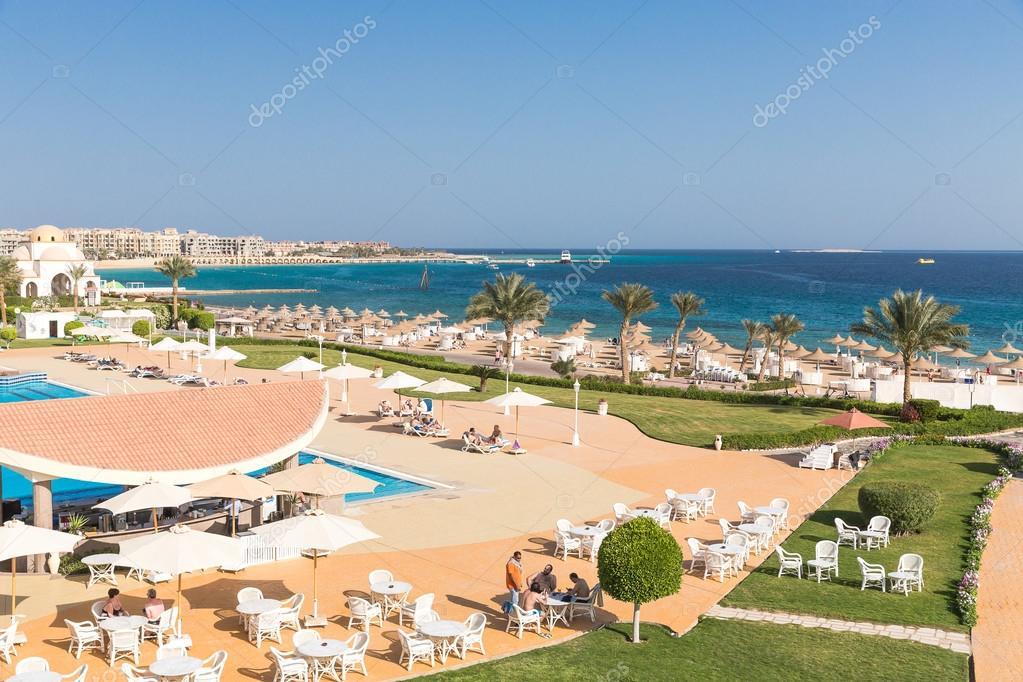 Egito Hotel De  Estrelas Ou