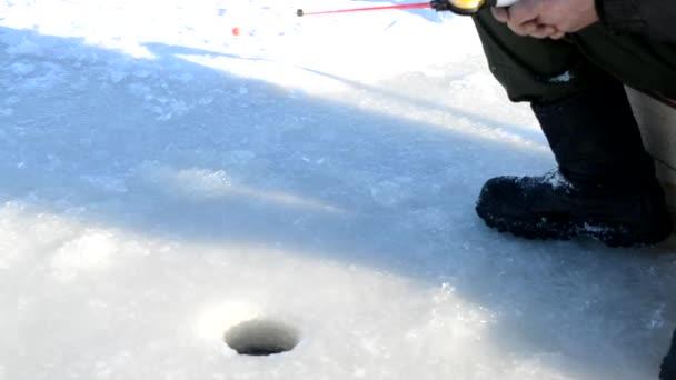 """Результат пошуку зображень за запитом """"зимова риболовля"""""""