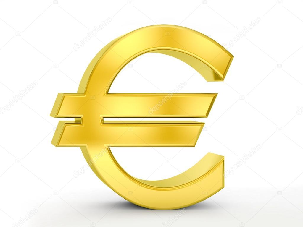 Risultati immagini per foto dell'euro