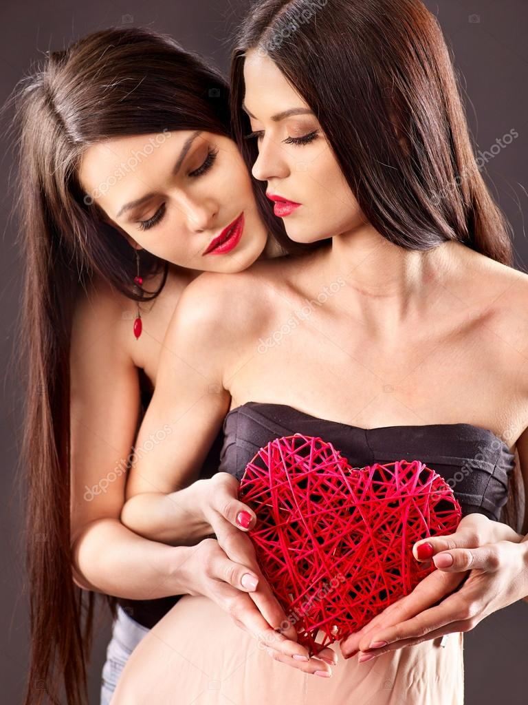 single lesbian women in amma Single lesbian women seeking firemen interested in firemen dating are you looking for lesbian women seeking firemen look through the profile previews below and you may just find your perfect partner contact them and arrange to meetup tonight we have 100's of members that just can't wait to meet someone exactly like you.