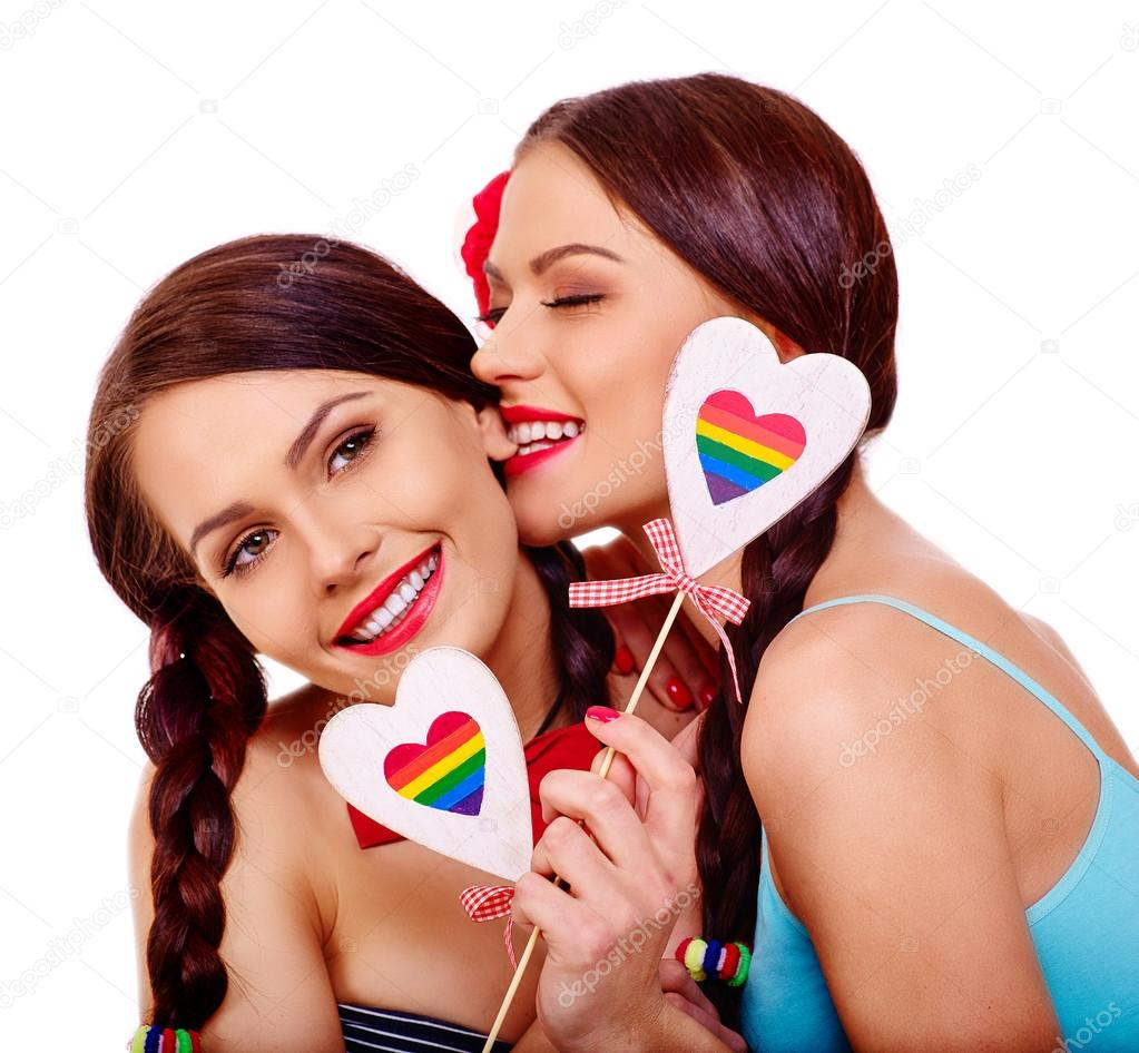 idledale single lesbian women Lesbian singles sites - register online and you will discover single men and women who are also looking for relationship an online dating is free to join for dating and flirting with local singles the initial event of the speed of online dating is organized in virtual space where people are automatically assigned to a pair as soon as they.