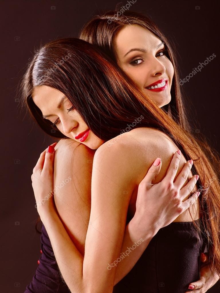 westgate single lesbian women Meet local westgate single women right now at datehookupcom other westgate online dating sites charge for memberships, we are 100% free for everything no catch, no gimmicks, find a single girl here for free right now.