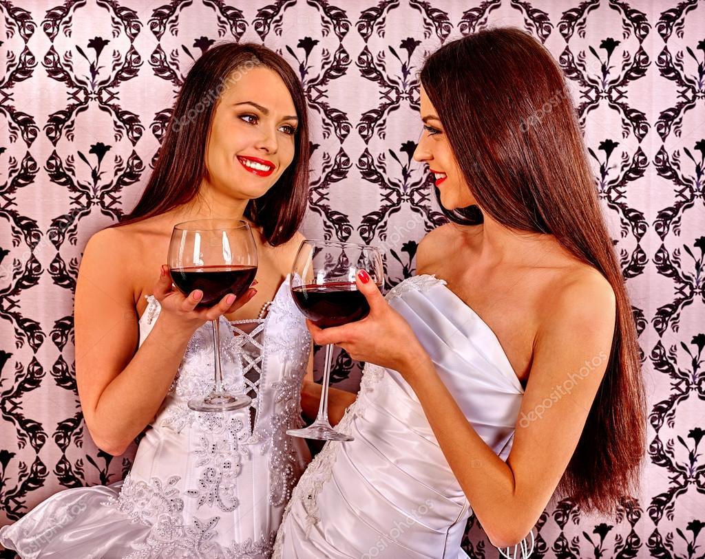 single lesbian women in nuevo Profiles in nuevo león only women has a great community of lesbian and bisexual women datung in nuevo león if you're looking for friends, chat or dating in nuevo león, then only women is a great place to be.